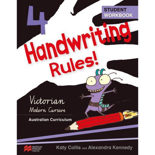 9781458650337-Handwriting-Rules-VIC-4_bf
