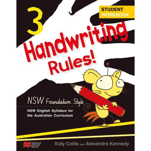 9781458644626-Handwriting-Rules-NSW-3_fb