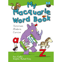 9780732991760-My-Macquarie-Word-Book-for