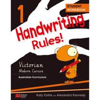 9781458650306-Handwriting-Rules-VIC-1_36
