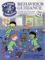 at-your-fingertips-behaviour-guidance-ag