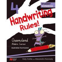 9781458650382-Handwriting-Rules-QLD-4_ff