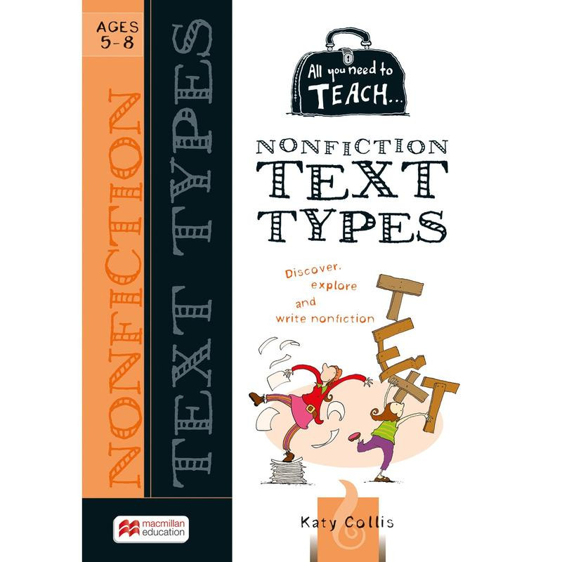 9780732999629-All-You-Need-to-Teach-Non-