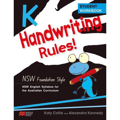 9781458644596-Handwriting-Rules-NSW-K_eb