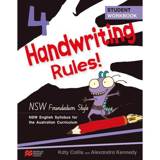 9781458644633-Handwriting-Rules-NSW-4_20