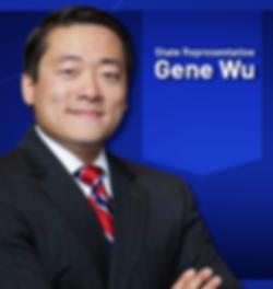 MAH Wu endorsement for website.png