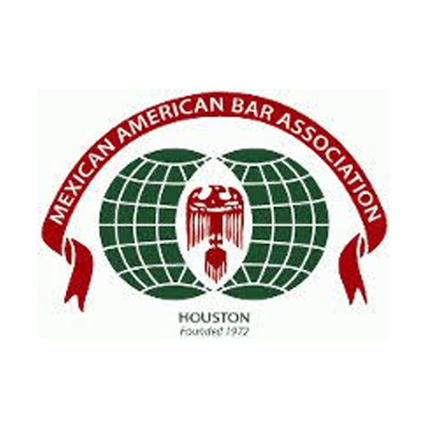 Mexican American bar association.png