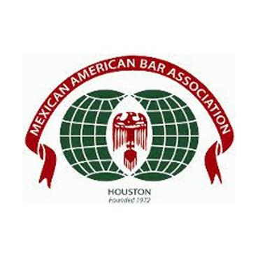 Mexican American bar association.png