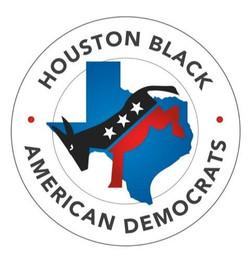 Houston%20Black%20American%20Democrats_e