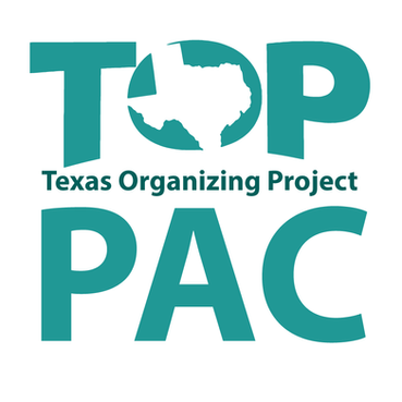 Top PAC .png