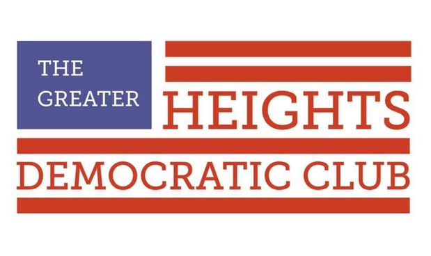 the greatef heights democrats.png