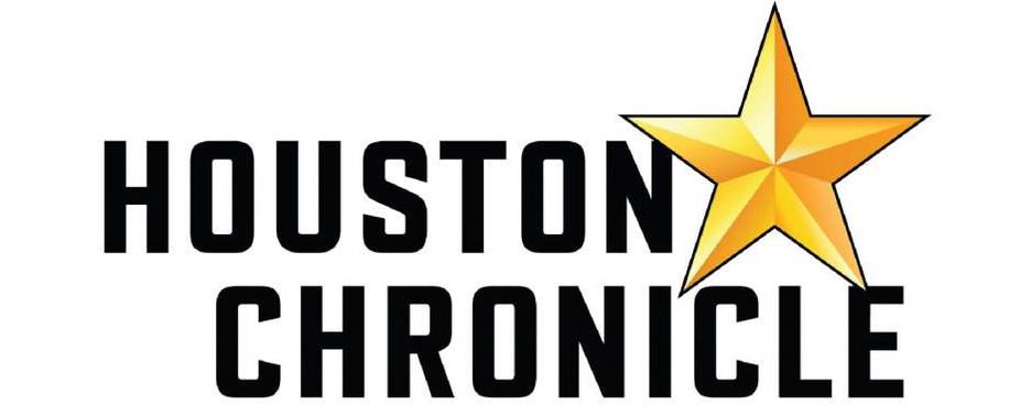 Houston Cronicle