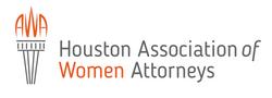 Houston Association of Women Attorneys
