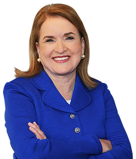 Congresswoman Sylvia Garcia.png