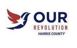 Our%20Revolution%20Harris%20county_edite