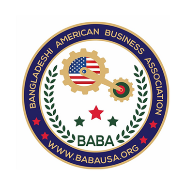 Bangladeshi American Business Association