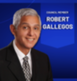 MAH  gallegos endorsement for website.pn