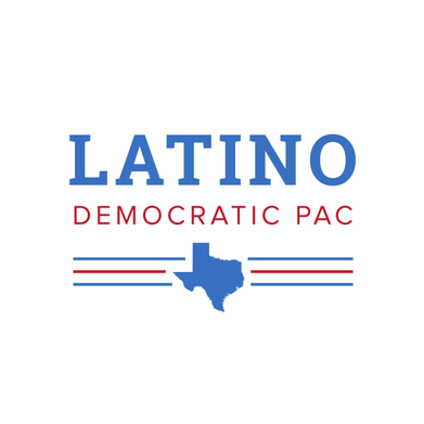 Latino Democratic PAC.png
