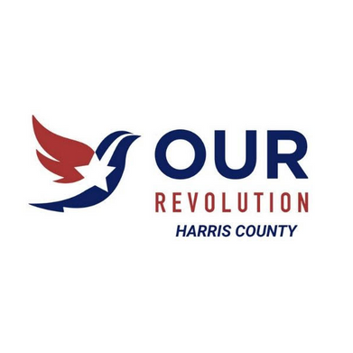 Our Revolution Harris county.png