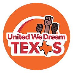 united we dream.png