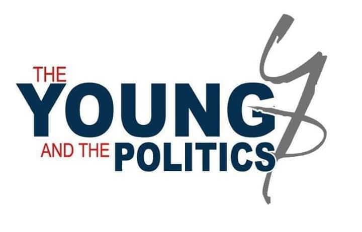 YoungPolitic