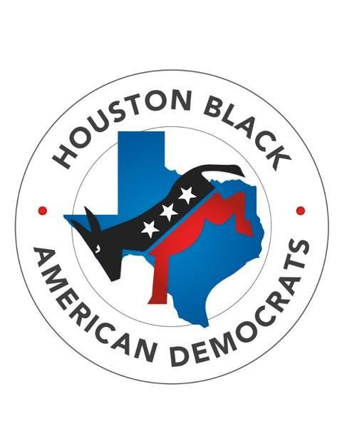 Houston Black American Democrats.jpg
