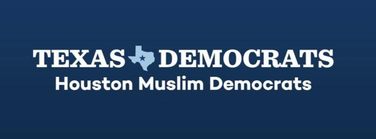 Houston Muslim Democrats