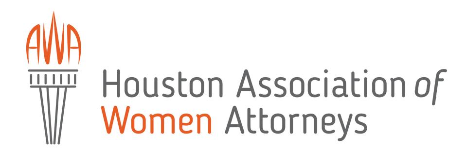 Houston Association of Women Attorneys.p