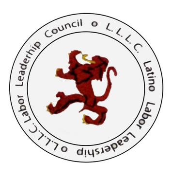 Latino Labor Leadership Council_edited.p