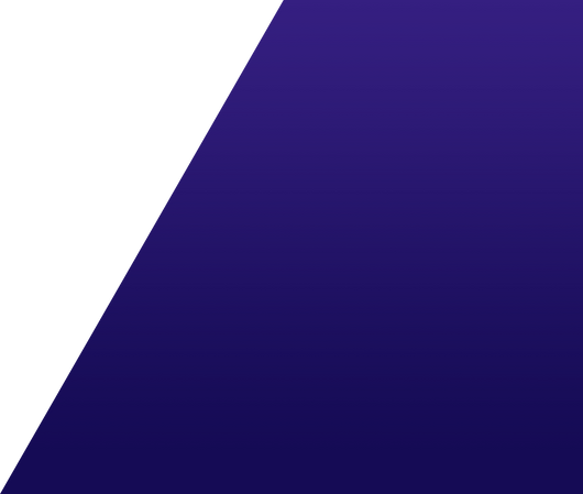 slantendBlue copy.png