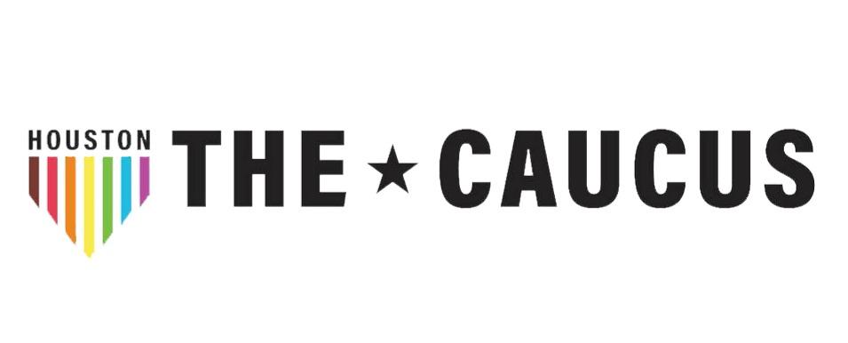 The%20Caucus_edited