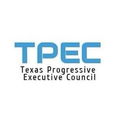 Texas Pregressive Executive Council