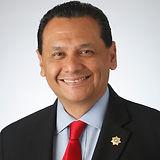 Sheriff Ed Gonzalez 4x6 300dpi.jpg