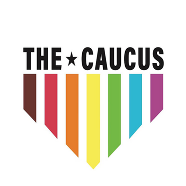 The Caucus