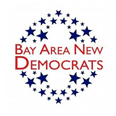 Bay Area New Democrats.png