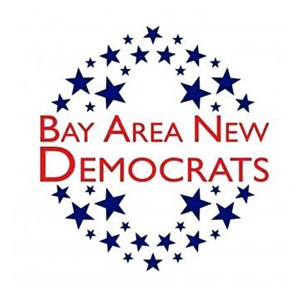 Bay Area New Democrats.png
