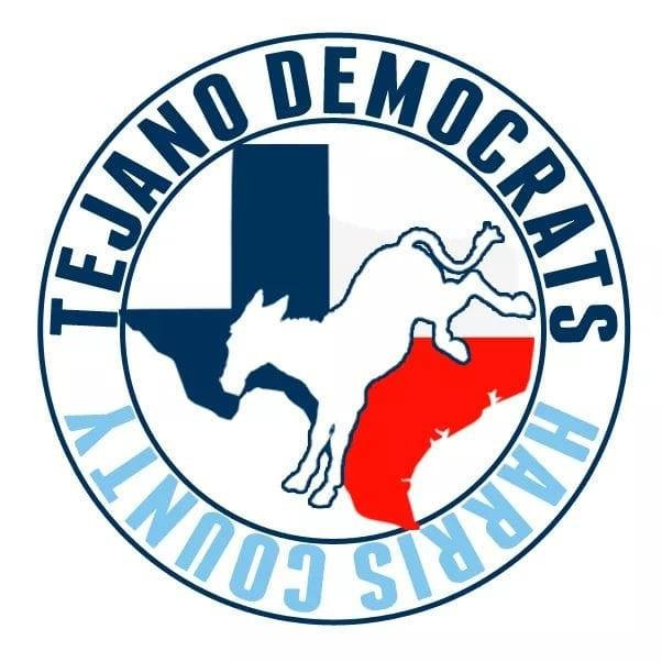 Harris County Tejano Democrats.jpg