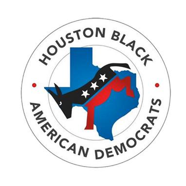 Houston Black American Democrats