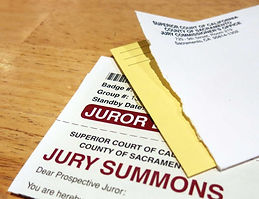 jury2-robert-couse-baker-1170x899.jpeg
