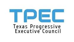 Texas%20Progressive%20Excutive%20_edited