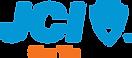 SJC Short Logo.png