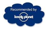 lonelyplanet.png