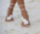 Sand Feet Wedding.png