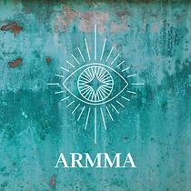 ARMMA.png