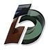 original_logo_trans_edited.png