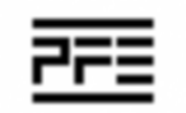 cropped-PFE-LOGO-2.png