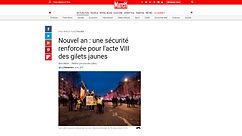 Paris Match Nouvel an Gilets Jaunes.jpg