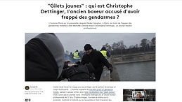 France Info Acte 8 Gilets Jaunes.jpg
