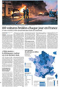 Figaro 14 02 2019.jpg