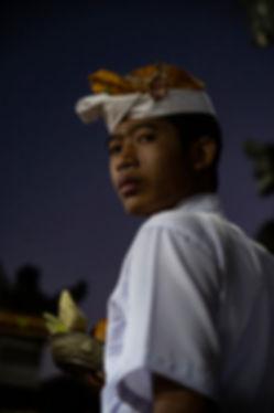 INDONESIA - METATAH LES 6 ENNEMIS - 1537